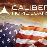 Caliber Home Loans, Inc. - Atlanta
