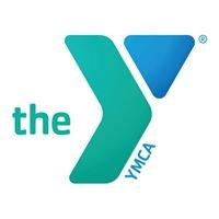 YMCA Allard Center of Goffstown