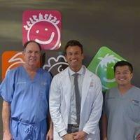 Santa Maria Pediatric Dental Group & Ortho
