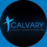 Elkhart Calvary Assembly