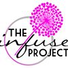 The Infuse Project