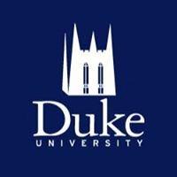 Duke University Medical Center- Clinic 2B