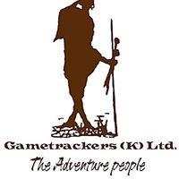 Gametrackers K Ltd