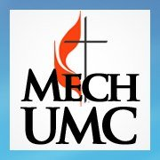 Mechanicsville United Methodist Church