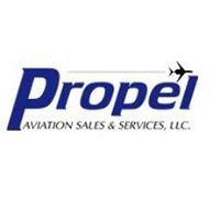 Propel Aviation Sales & Services LLC