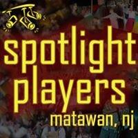 Spotlight Players