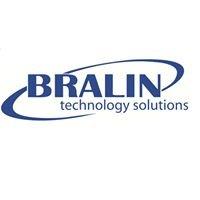 Bralin Technology Solutions