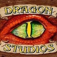 Dragon I Studios