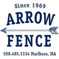 Arrow Fence Co. Inc.