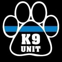 York County, PA Sheriff's Office K9 Unit