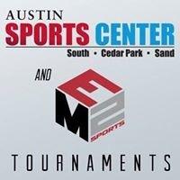 ASC & EM 2 Events
