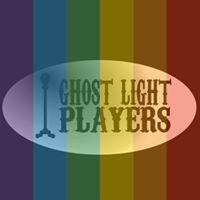 Ghost Light Players