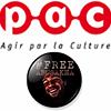 Mouvement Présence et Action Culturelles