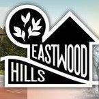 Eastwood Hills Community Association