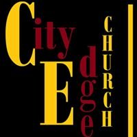 CityEdge Church