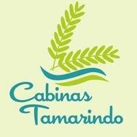 Cabinas Tamarindo, Bagaces