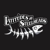 Latitudes  & Steelheads Sports Tavern