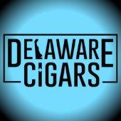 Delaware Cigars
