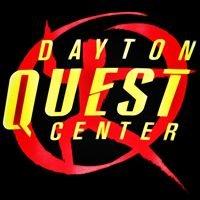 Dayton Quest Center