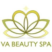 VA Beauty Spa