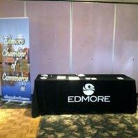 Edmore Chamber of Commerce