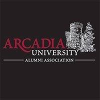 Arcadia University Alumni Association
