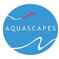 Aquascapes Inc.