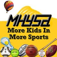 Morgan Hill Youth Sports Alliance