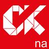 Cultura Gobierno de Navarra