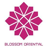 Blossom Oriental