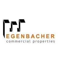 Egenbacher Real Estate