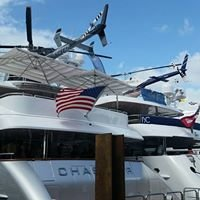 New England Yacht Partners