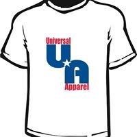Universal Apparel, Inc.