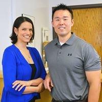 Northeastern Chiropractic