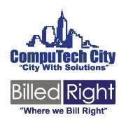CompuTech City