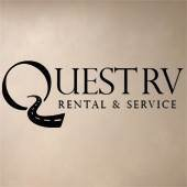 Quest RV Rental