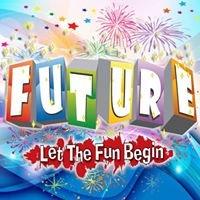 Imagine Future Events