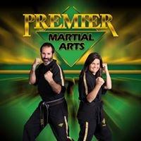 Premier Martial Arts Marlborough