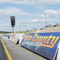 Union County Dragway