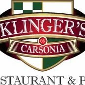 Klinger's on Carsonia