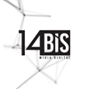 14 BIS Digital