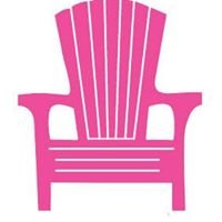 Pinkchairprints