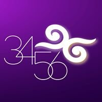 34/56 Group