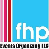FHP Events Organizing LLC