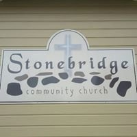 Stonebridge Community Church