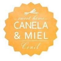 Canela & Miel Conil