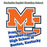 Northside Baptist Christian School