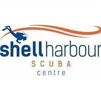 Shellharbour Scuba