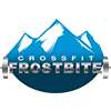 Crossfit Frostbite