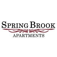 Spring Brook Apartments- Holland, MI